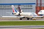 Boeing-727 N311AG (29809425721).jpg