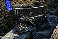 Boeing 737-800 crashed near Imam Khomeini international airport 2020-01-08 13.jpg