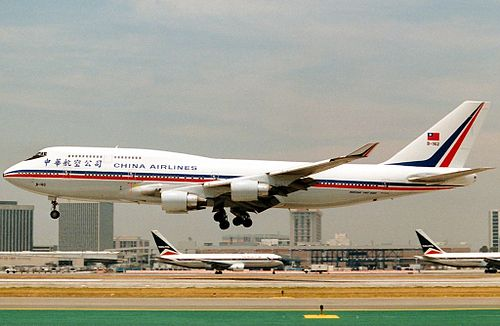 Boeing 747-409, China Airlines AN0198833.jpg