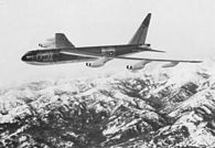 Boeing B-52B in flight 061127-F-1234S-006.jpg