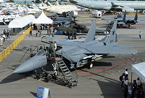 Boeing F-15SG Strike Eagle, Singapore - Air Force JP7321018.jpg