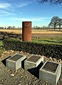 Boerdonk Lancastermonument Bosscheweg1.jpg