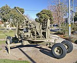 Bofors 40 mm anti-aircraft gun.jpg