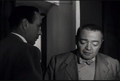 Bogart and Lorre in Beat the Devil.png