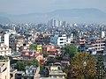 Bogati Tol, Kathmandu 44600, Nepal - panoramio (1).jpg