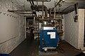 Boiler and piping (9000771912).jpg