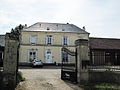 Boisjean château.jpg