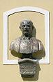 Bokschai sculpture uzhhorod.jpg