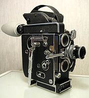 bolex camera wikipedia commons