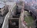 Bolków zamek (15).JPG