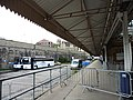 Bolton station platform 5, 2015.jpg