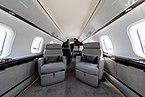 Bombardier Global 7500, Paris Air Show 2019, Le Bourget (SIAE8909).jpg