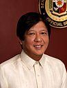 Bongbong Marcos.jpg