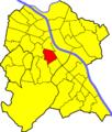 Bonn-Kessenich.png