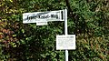 Bonn-Oberkassel Franz-Kissel-Weg.jpg