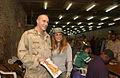 Bonnie-Jill Laflin Iraq 4.jpg