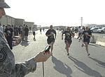Boo Run 111031-F-MM068-003.jpg