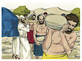 Book of Joshua Chapter 3-5 (Bible Illustrations by Sweet Media).jpg
