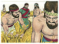 Book of Ruth Chapter 2-2 (Bible Illustrations by Sweet Media).jpg