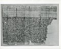 Book of the Dead of Khaemhor MET 25.3.212F.jpg