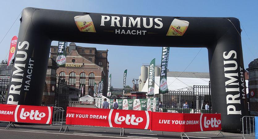 Boortmeerbeek & Haacht - Grote Prijs Impanis-Van Petegem, 20 september 2014, aankomst (A02).JPG