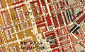 Booth Povery Map - Great Portland Street Extract 1888-9.JPG