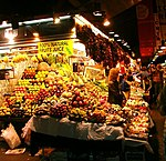 Boqueria Market - panoramio.jpg