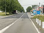 Border France-Belgium at Bettignies, France-4385.jpg