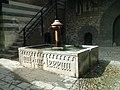 Borgo Medievale (6).jpg