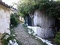 Borgo di Acquabella.jpg