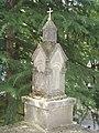 Borjomi, Georgia (28119786810).jpg