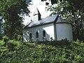 Borler-Heyerbergkapelle3.JPG