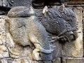 Borobudur - Divyavadana - 091 N (detail 1) (11706347156).jpg