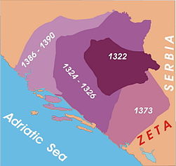 Bosnia XIV c.jpg