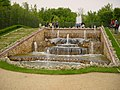 Bosquet des trois fontaines du chateau de versailles.jpg