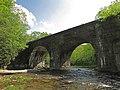 Boston & Albany -- Chester MA 05 Stone Arch Bridge.jpg