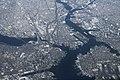 Boston Area - March 2013 (34580844824).jpg