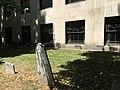 Boston Granary Burying Ground 05.jpg