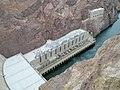 Boulder City, NV - Hoover Dam (4).jpg