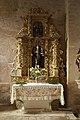 Boule d'Amont, Église paroissiale Saint-Saturnin PM 46999.jpg