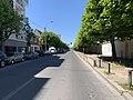 Boulevard Boissière Montreuil Seine St Denis 1.jpg