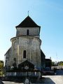 Boulouneix église (4).JPG