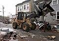 Bound Brook debris removal from Hurricane Floyd.jpg