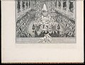 Bound Print, Pompe funèbre d'Elisabeth Thérèse de Lorraine Reine de Sardaigne, en l'église de Notre Dame de Paris le XXIIE. SEPTEMBRE M.DCC.XXXXI. (Funeral of Elisabeth Thérèse of Lorraine, Queen of (CH 18221231-2).jpg