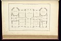 Bound Print (France), 1727 (CH 18291099).jpg