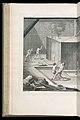 Bound Print (France), 1745 (CH 18292745-3).jpg