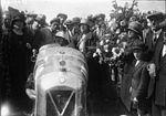 Bourdon at the 1926 Boulogne Grand Prix.jpg