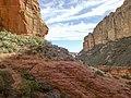 Boynton Canyon Trail, Sedona, Arizona - panoramio (112).jpg