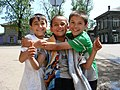 Boys on the Street - Irkutsk - Russia (3794326452).jpg