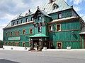 Bozi Dar Gottesgab Hotel Zeleny Dum 01 2012 05.jpg